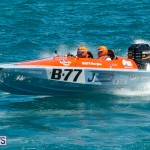 JM 2016 Around the Island powerboat race  (95)