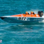 JM 2016 Around the Island powerboat race  (96)