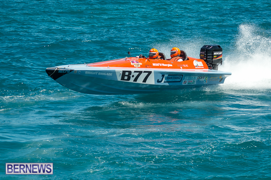 JM-2016-Around-the-Island-powerboat-race-96