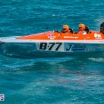 JM 2016 Around the Island powerboat race  (97)