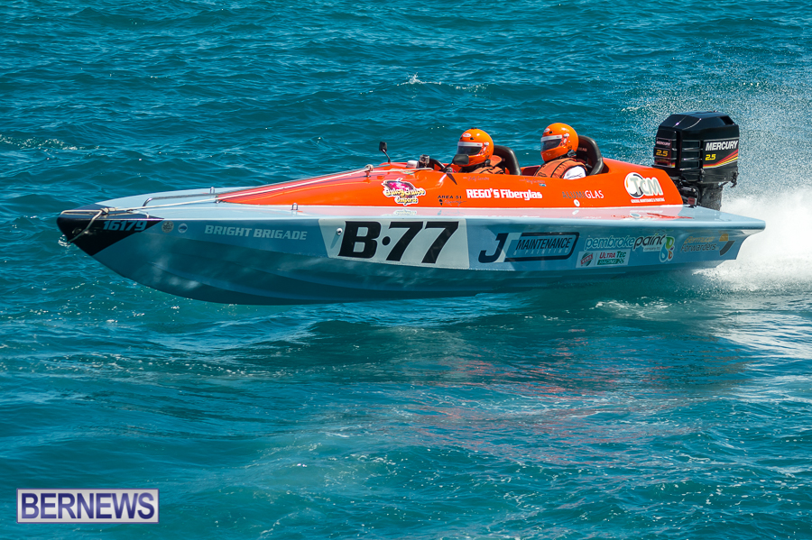 JM-2016-Around-the-Island-powerboat-race-97