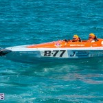 JM 2016 Around the Island powerboat race  (99)