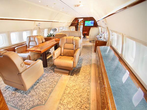 Longtail Aviation Bermuda August 22 2016 3