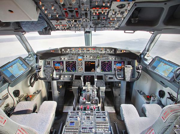 Longtail Aviation Bermuda August 22 2016 4