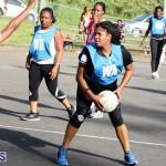 Netball Bermuda August 2016 (10)