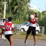 Netball Bermuda August 2016 (12)