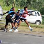 Netball Bermuda August 2016 (14)