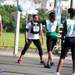 Netball Bermuda August 2016 (15)