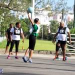 Netball Bermuda August 2016 (4)