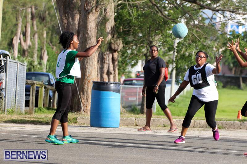 Netball-Bermuda-August-2016-5