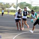Netball Bermuda August 2016 (6)