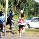 Netball Bermuda August 2016 (7)