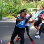 Netball Bermuda August 2016 (8)