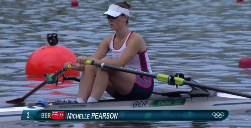 Olympics Rowing Pearson August 12 2016 1