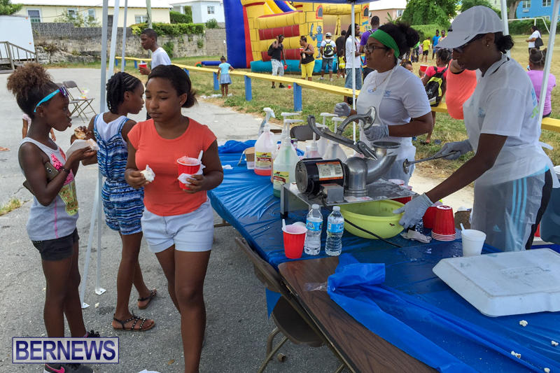 PLP-Back-To-School-Fun-Day-Bermuda-August-20-2016-1