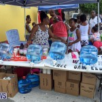 PLP Back To School Fun Day Bermuda, August 20 2016-10