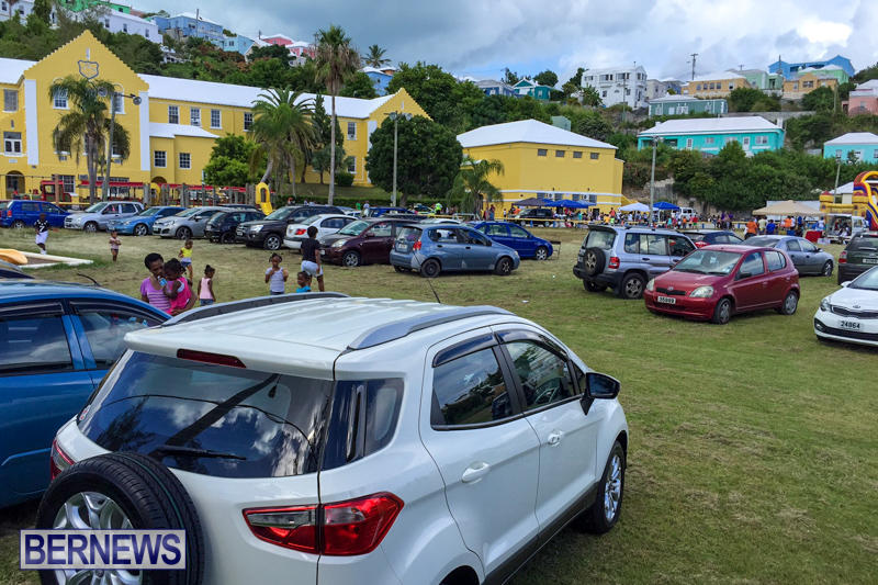 PLP-Back-To-School-Fun-Day-Bermuda-August-20-2016-16