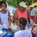 PLP Back To School Fun Day Bermuda, August 20 2016-3