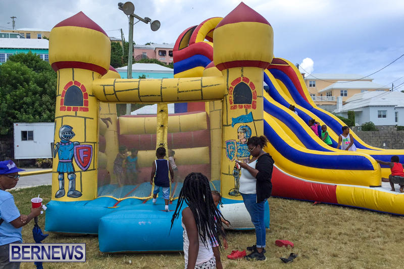 PLP-Back-To-School-Fun-Day-Bermuda-August-20-2016-6