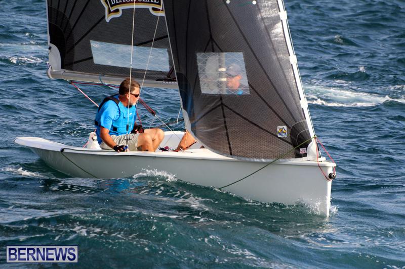 Sailing-Bermuda-August-2016-1
