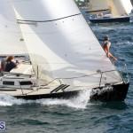 Sailing Bermuda August 2016 (10)
