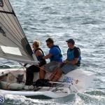 Sailing Bermuda August 2016 (12)