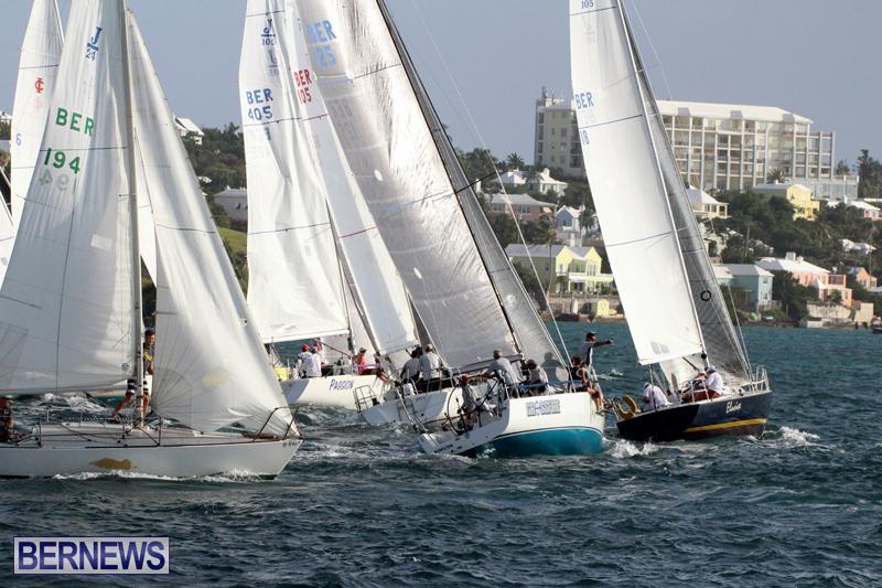 Sailing-Bermuda-August-2016-13