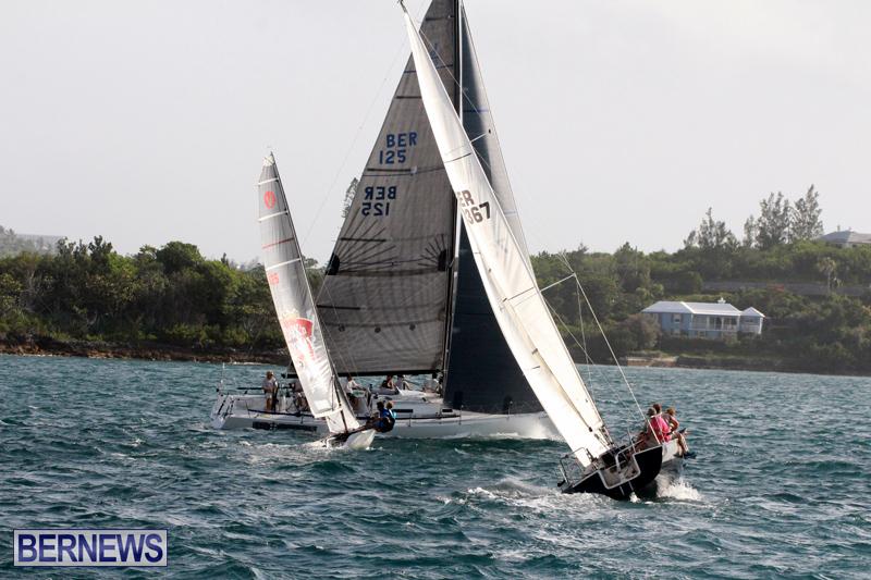 Sailing-Bermuda-August-2016-17