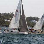 Sailing Bermuda August 2016 (18)