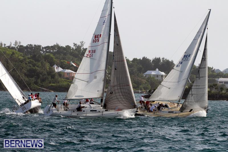 Sailing-Bermuda-August-2016-18