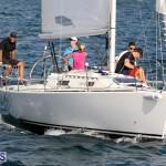 Sailing Bermuda August 2016 (4)