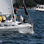 Sailing Bermuda August 2016 (5)