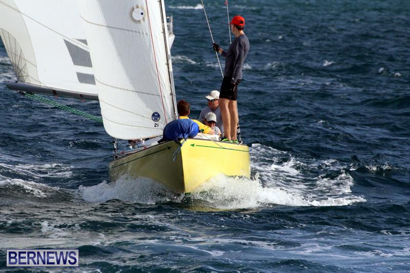 Sailing-Bermuda-August-2016-6