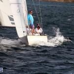 Sailing Bermuda August 2016 (7)