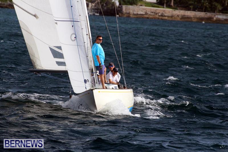 Sailing-Bermuda-August-2016-8