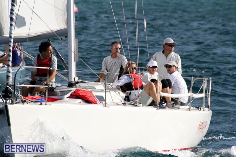 Sailing-Bermuda-August-2016-9