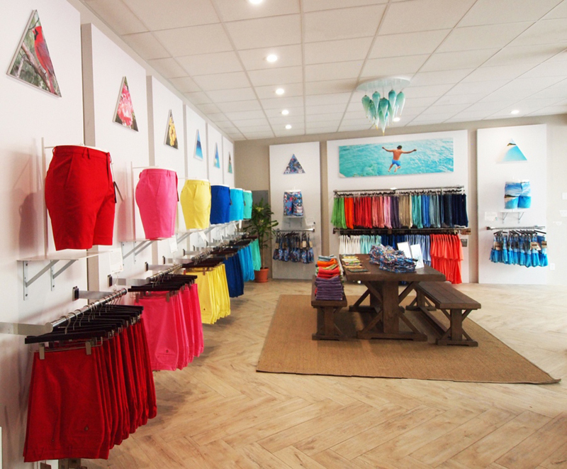 TABS Flagship Interior Bermuda August 31 2016 2