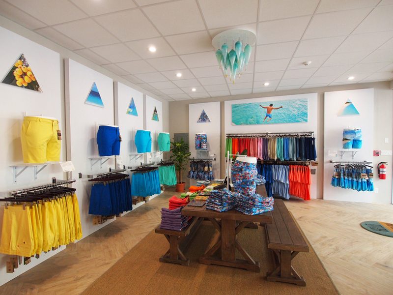TABS Flagship Interior Bermuda August 31 2016 4