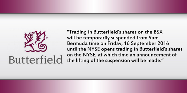 1-Bank-Butterfield-Bermuda-TC-sept 15 2016