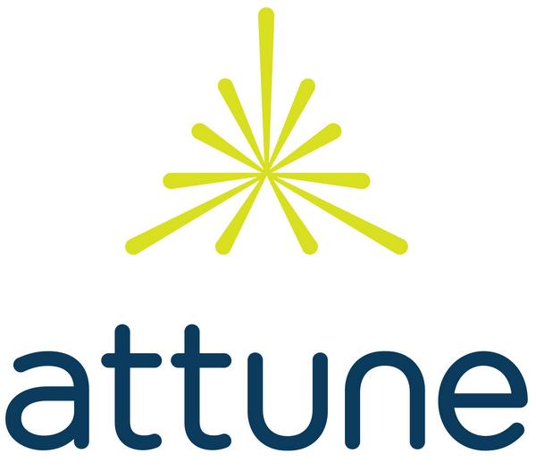 1-attune_logo generic