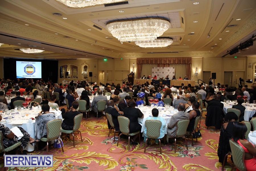 2016 BIU Banquet 43241