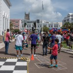 2016 Sept CoH Back to School Fun Day Bermuda JM (1)