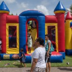 2016 Sept CoH Back to School Fun Day Bermuda JM (8)