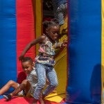 2016 Sept CoH Back to School Fun Day Bermuda JM (9)