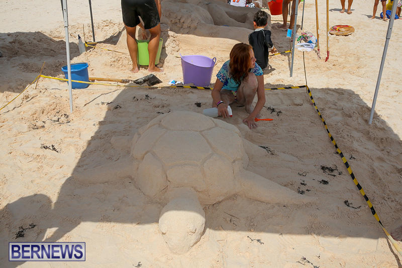 21st-Bermuda-Sand-Sculpture-Competition-September-3-2016-10