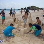 21st Bermuda Sand Sculpture Competition, September 3 2016-100