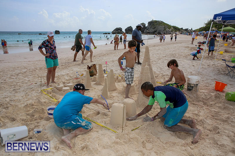 21st-Bermuda-Sand-Sculpture-Competition-September-3-2016-100