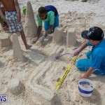 21st Bermuda Sand Sculpture Competition, September 3 2016-101