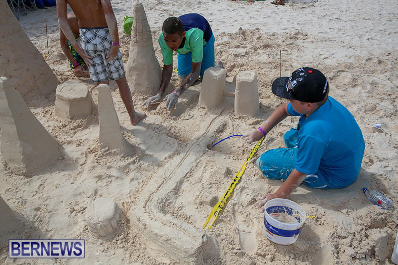 21st-Bermuda-Sand-Sculpture-Competition-September-3-2016-101