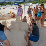 21st Bermuda Sand Sculpture Competition, September 3 2016-103